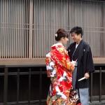 京都前撮り