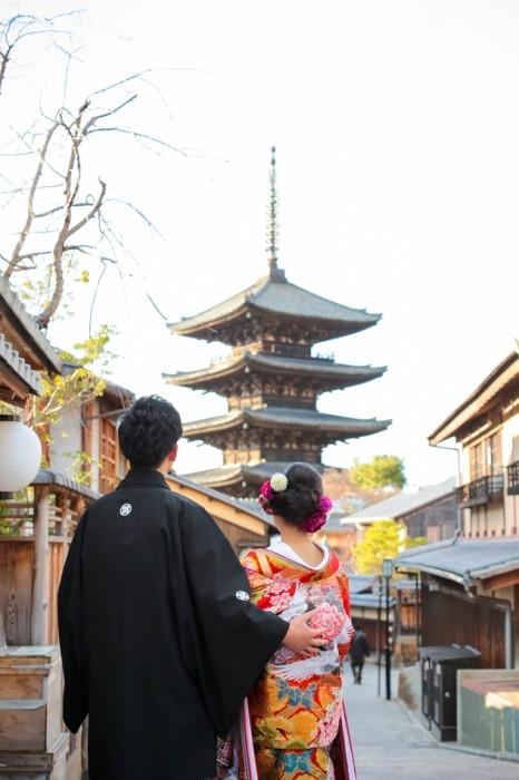 loc_yasakanotou_03