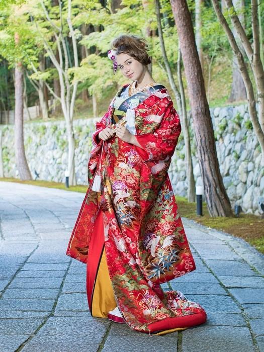 irouchikake_1116_01_l