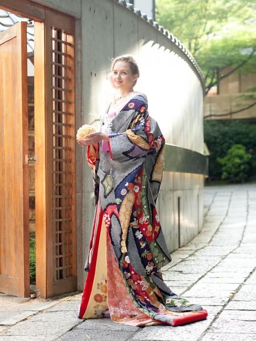 irouchikake_1103_01_l
