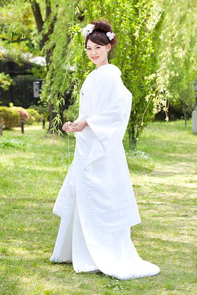 shiromuku_2011[1]