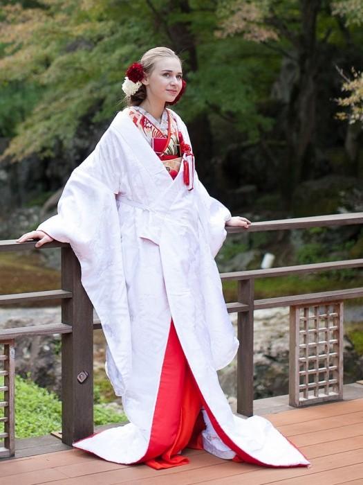 shiromuku_2056_01_l[1]
